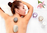 Massage Regina